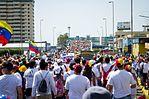Marcha hacia el Palacio de Justicia de Maracaibo - Venezuela 07.jpg