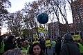 Marcha por el clima Madrid 06 diciembre 2019, (04).jpg