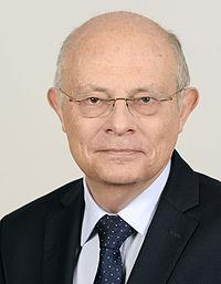 Marek Borowski Kancelaria Senatu 2015.jpg