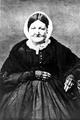 Margaret Bing Monroe.png