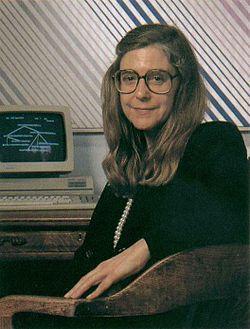 Margaret Hamilton 1989.jpg