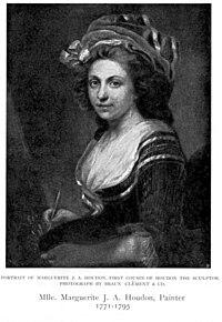Marguerite J. A. Houdon - Self-portrait.jpg