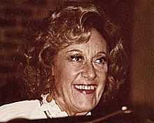 Description de l'image  Marian McPartland 2.jpg.