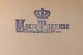 Marie therese besitzvermerk.PNG