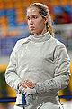 Mariel Zagunis 2014-15 Orleans WC teams t130249.jpg