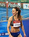 Marika Popowicz Pedro's Cup Łódź 2016.jpg