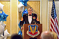 Marine Corps Sgt. Maj. Bryan B. Battaglia, senior enlisted advisor to the chairman of the Joint Chiefs of Staff, delivers remarks during the Air Combat Command's annual awards dinner on Joint Base Langley–Eusti 140307-D-KC128-983c.jpg