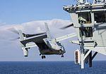 Marine Ospreys provide NATO unique, powerful asset 151113-M-EF955-344.jpg