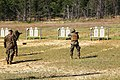 Marines complete live-fire battle-drill training at Fort McCoy 170908-A-OK556-951.jpg