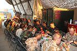 Marines give British, Afghans awards for service DVIDS263251.jpg