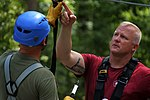 Marines soar through the trees during Operation Adrenaline Rush 150709-M-RH401-017.jpg