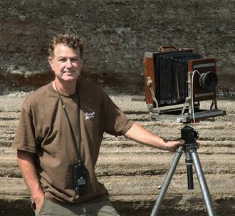 Mark Arbeit - Mark Arbeit, Hawaii 2010