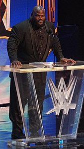 Mark Henry HOF 2018 crop.jpg