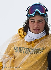 Mark McMorris.jpg