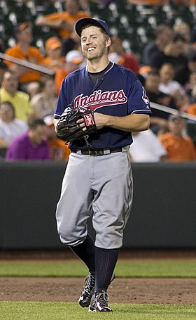 Mark Reynolds on June 24, 2013.jpg