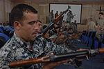 Marksmanship Training DVIDS197392.jpg