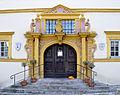 Marktbreit Schloss Portal.jpg