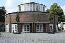 Einwohnermeldeamt delmenhorst