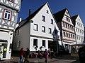 Marktplatz3 Waiblingen.jpg