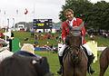 Markus Fuchs mit La Toya1.jpg