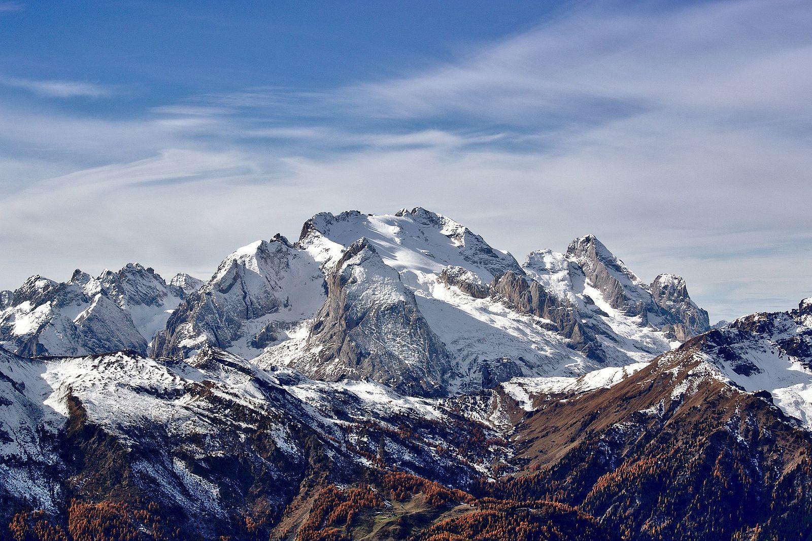 【義大利】健行在阿爾卑斯的絕美秘境:多洛米提山脈 (The Dolomites) 行程規劃全攻略 20
