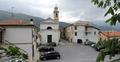 Maro Castello sfondo monte Mucchio di Pietre.png