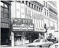 Marquee at Center Theatre on Washington Street (11223350134).jpg
