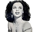 Marquita Rivera 3