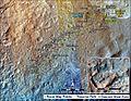 MarsCuriosityRover-TraverseMap-Sol438-20131030.jpg
