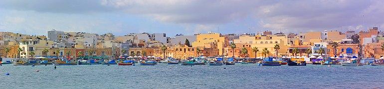 Marsaxlokk Harbour.jpg
