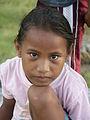 Marshall Islands PICT0387 (4744731965).jpg