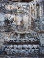 Martand Sun Temple (14576562582).jpg