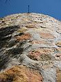 Martello Tower 05.jpg