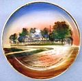 Martinsville Sanitarium commemorative coaster.jpg