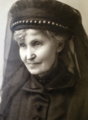 Mary O'Donovan Rossa.png