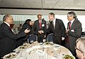 Maryland India Business Forum Luncheon (6970199358).jpg