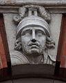 Mascarons of Capitole de Toulouse 05.JPG