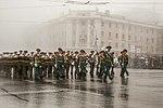 Massed Bands of the Nizhny Novgorod Garrison.jpg