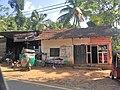 Matale, Sri Lanka - panoramio (16).jpg