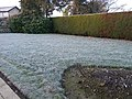 Matin d'hiver a brecé - panoramio.jpg