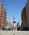 Matosinhos - Portugal (19648679162) (cropped).jpg