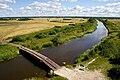 Matsalu Kloostri luht kasari jõgi.jpg