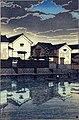Matsue, Izumo (5765351237).jpg