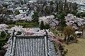 Matsumoto Castle (7423761178).jpg