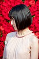 Matsuoka Mayu at Opening Ceremony of the Tokyo International Film Festival 2018 (30677383387).jpg