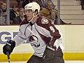 Matt Duchene March 2011.jpg