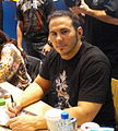 Matt Hardy signing (cropped).jpg
