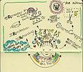 Matt Mullenweg - Blogging & Social Media- Where do we go from here? - Sketchnote - TNW Conference 2009 - Day 1 (3446776121).jpg
