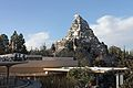 Matterhorn (27805290585).jpg