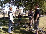 Matthew Modine Bike Ride (2802535027).jpg